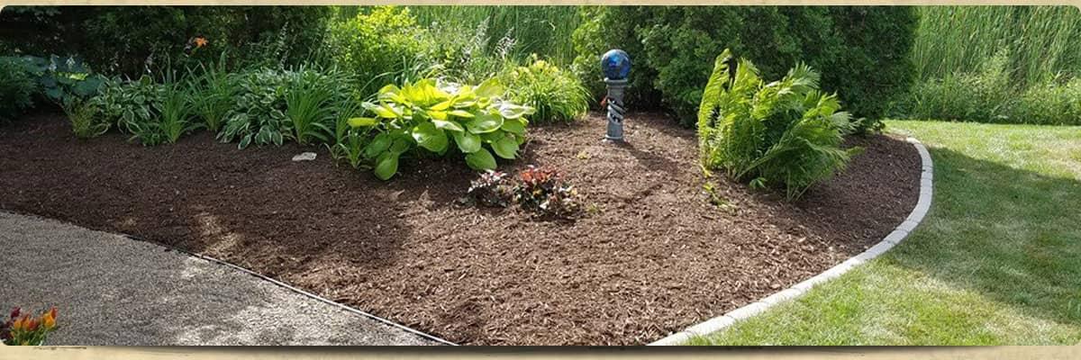 garden bed planning and design sheboygan wi
