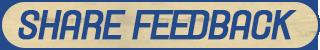 review sheboygan wi landscaping company