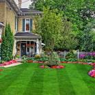 landscaping sheboygan wi